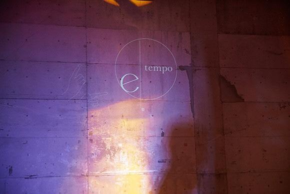 el_tempo_20181021_001_A019895new.jpg
