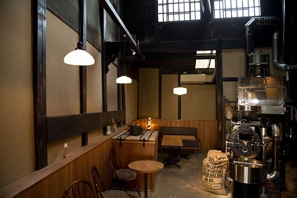 161006-ICHIKAWAYA-COFFEE-0026.jpg