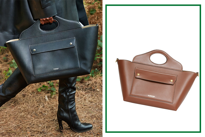 2021SS-bag-shoes-tophandle-bag-210303.jpg