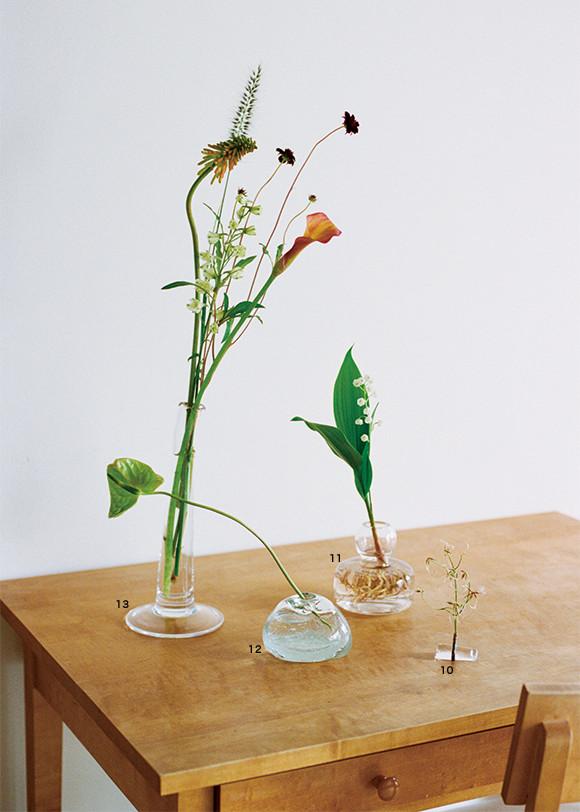 flower-vase-04-210105.jpg