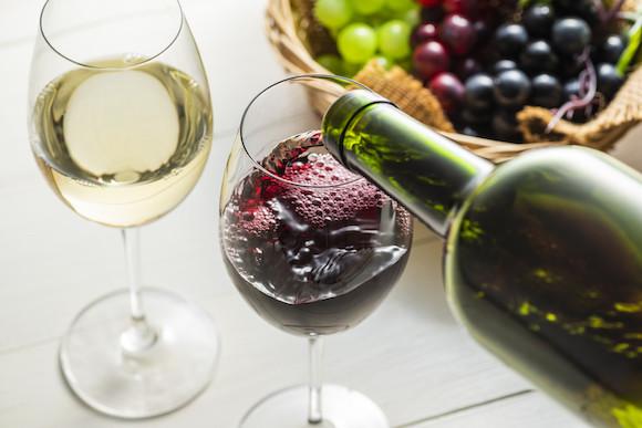 ワイン.jpeg