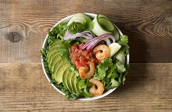 170314_s-salad_パクチーサラダ_上.jpg
