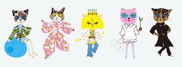 fashionista_cats_news_w580_210201.jpg