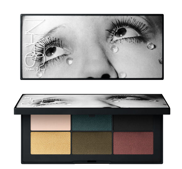 final_Man-Ray-for-NARS-Holiday-Collection---Glass-Tears-Eyeshadow-Palette---jpeg.jpg