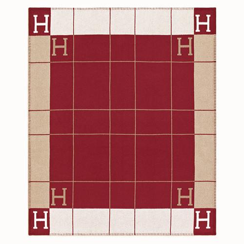 hermes-homecollection-01-210805.jpg