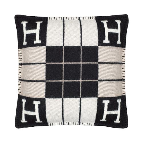 hermes-homecollection-02-210805.jpg