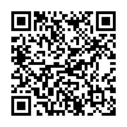 jimmy-20211012.jpg