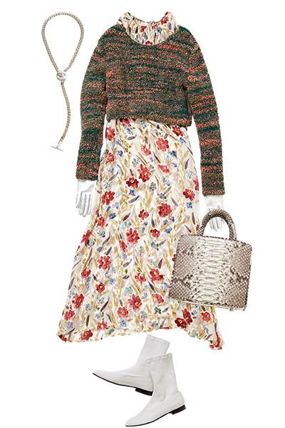 knit-and-coat-1-3-191216.jpg