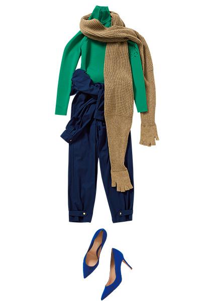 knit-and-coat-2-2-191217.jpg