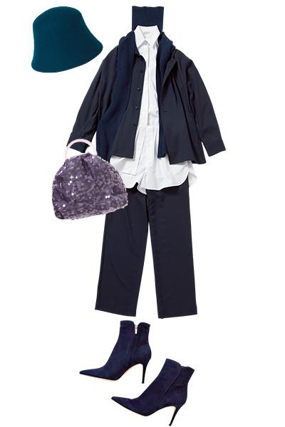 knit-and-coat-2-3-191217.jpg