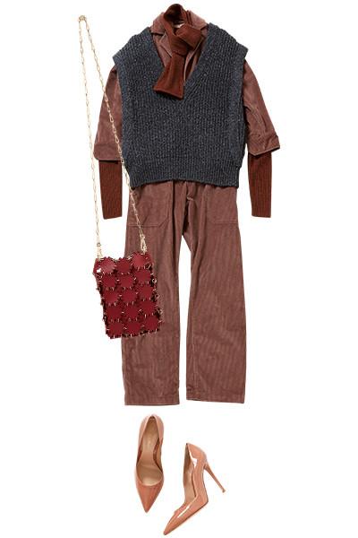 knit-and-coat-4-3-191218.jpg