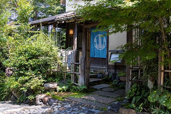 kyoto-160813-MARUYAMA_0016.jpg
