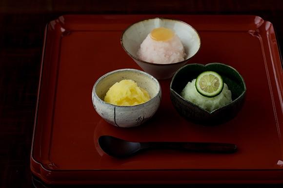 kyoto-160813-MARUYAMA_0089.jpg