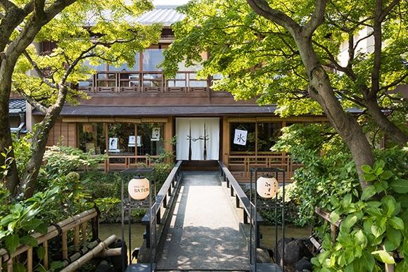 kyoto-160813-TASUKI_0012.jpg