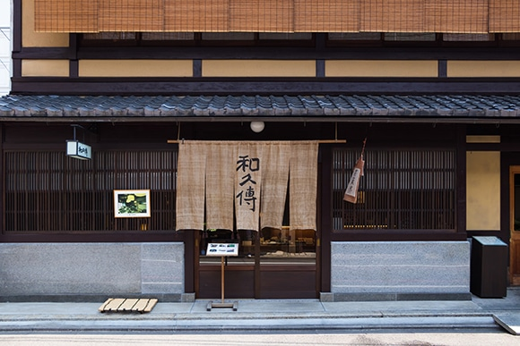kyoto-160813-WAKUDEN_0117.jpg