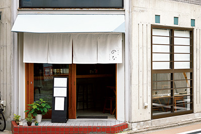 kyoto-souvenir-03-3-201204.jpg
