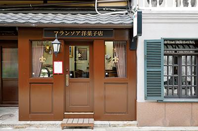 kyoto-souvenir-04-3-201204.jpg