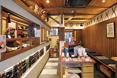 kyoto-souvenir-05-3-201204.jpg