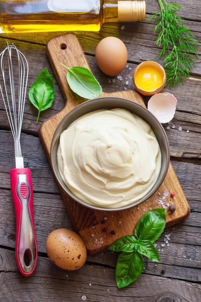 mayonnaise-maison.jpg