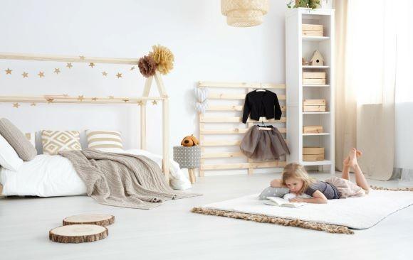 nos-conseils-pour-que-la-chambre-de-votre-enfant-reste-rangee.jpg