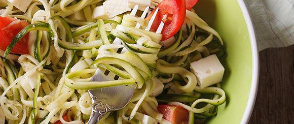 on-revisite-la-cuisine-avec-les-spaghettis-de-legumes-_0.jpg