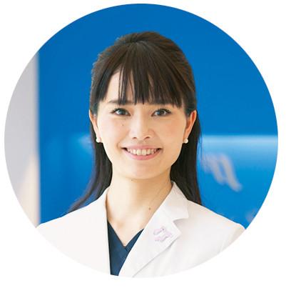 profile-maiko-yamazaki-intestines-wellness-beauty-190801.jpg