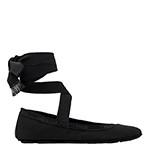 redior-shoes-2019ss-26c.jpg