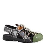 regucci-shoes-2019ss-571557_98D10_8461_001.jpg