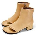 reloewe-shoes-2019ss-453-19-582_3150_2F_Hi.jpg
