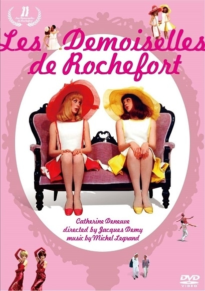 rochefort-cover-580.jpg