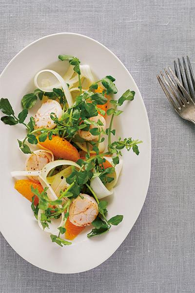 salad-recipe-01-200310.jpg