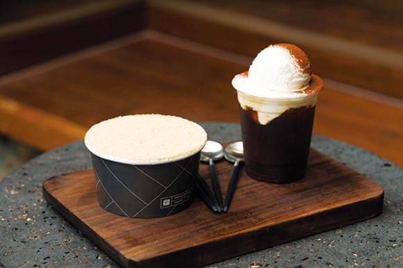 seoul-201802-125-seoul-coffee-03.jpg
