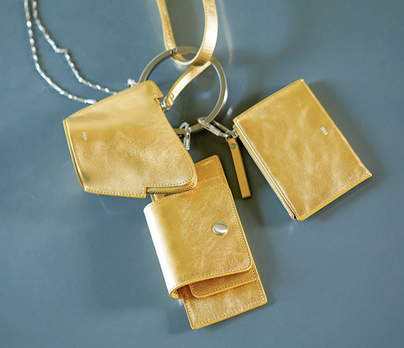shoesbag07-Attractive_Small_leather_goods-01-210820.jpg