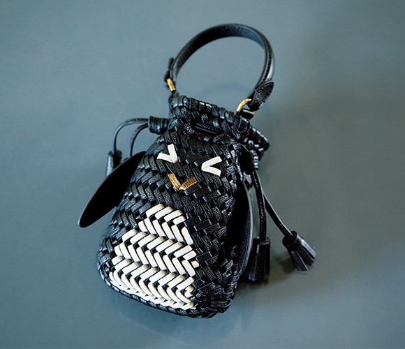 shoesbag07-Attractive_Small_leather_goods-03-210820.jpg