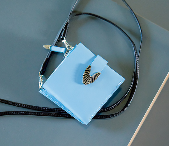 shoesbag07-Attractive_Small_leather_goods-04-210820.jpg