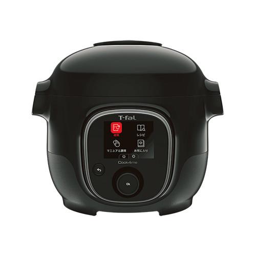 smart-household-appliances-newnormal-04-210112.jpg