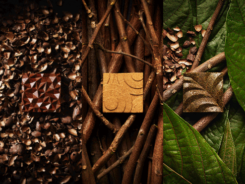 sustainable-chocolate-01.png