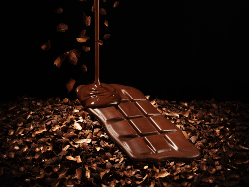sustainable-chocolate-02.png