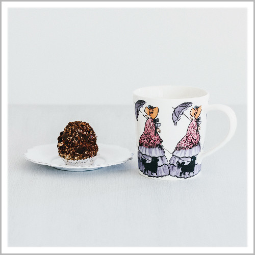 sweets-coffee-mug-01-210105.jpg
