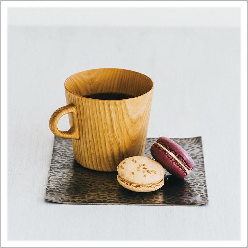 sweets-coffee-mug-02-210105.jpg