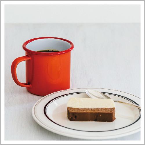 sweets-coffee-mug-03-210105.jpg