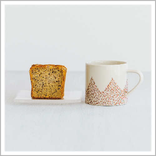 sweets-coffee-mug-04-210105.jpg
