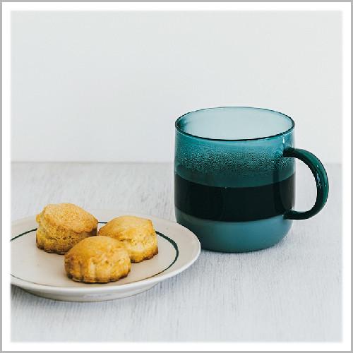 sweets-coffee-mug-05-210105.jpg