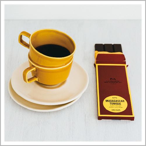 sweets-coffee-mug-06-210105.jpg