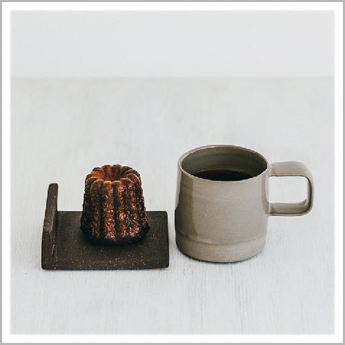 sweets-coffee-mug-07-210105.jpg