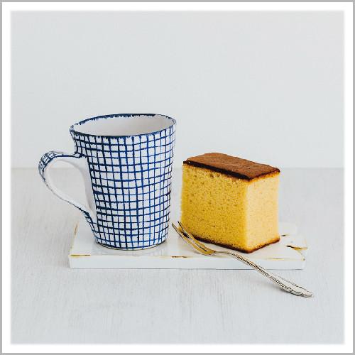 sweets-coffee-mug-09-210105.jpg