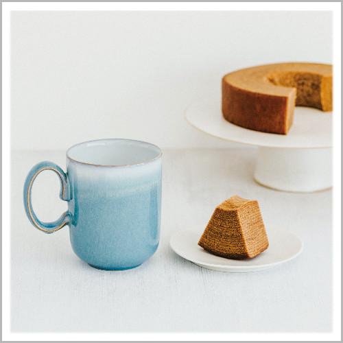 sweets-coffee-mug-10-210105.jpg