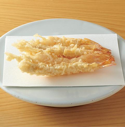 tempura_best4_EiQYQlA.jpg