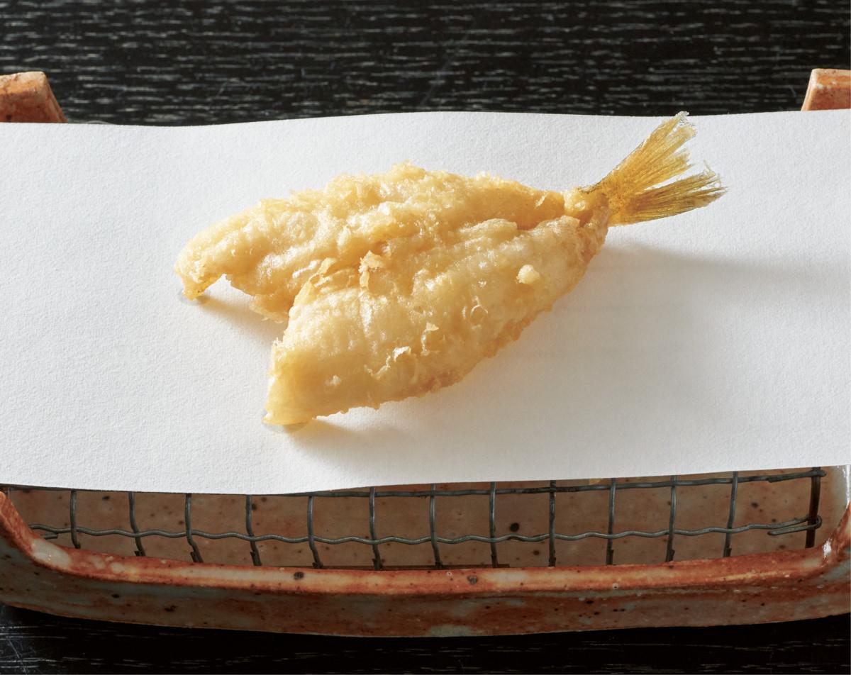 tempura_best4_Enk1d0Y.jpg