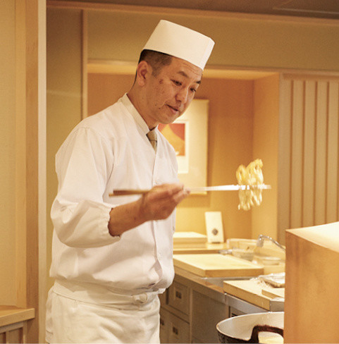 tempura_best4_FYCTAmk.jpg